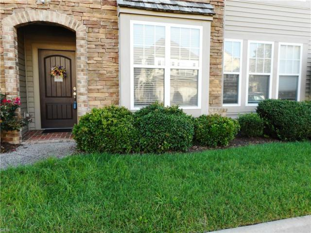 5528 Frog Pond Ln, Virginia Beach, VA 23455 (#10228319) :: Abbitt Realty Co.