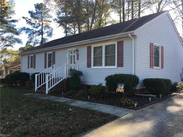 105 Cottonwood Ct, Suffolk, VA 23434 (#10228324) :: Abbitt Realty Co.