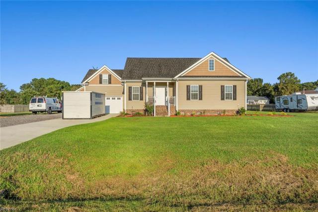 128 Trevor Way, Moyock, NC 27958 (#10228325) :: Coastal Virginia Real Estate
