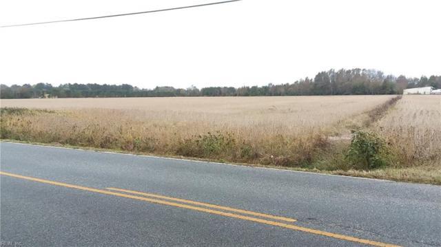 LOT Indian Creek Rd, Chesapeake, VA 23322 (#10228354) :: Abbitt Realty Co.