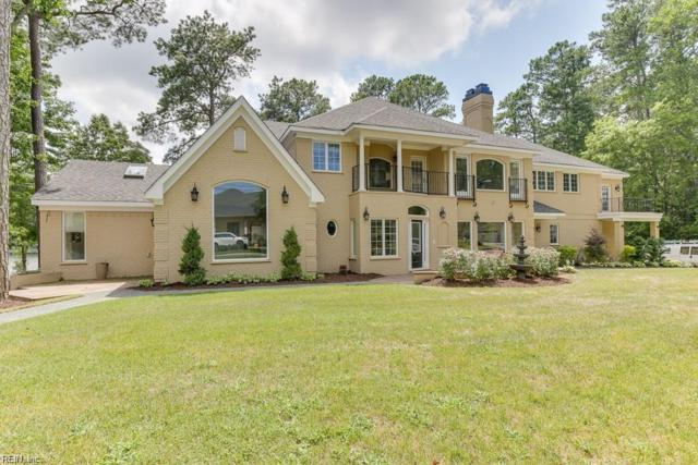 4137 Hermitage Point Rd, Virginia Beach, VA 23455 (#10228365) :: Abbitt Realty Co.