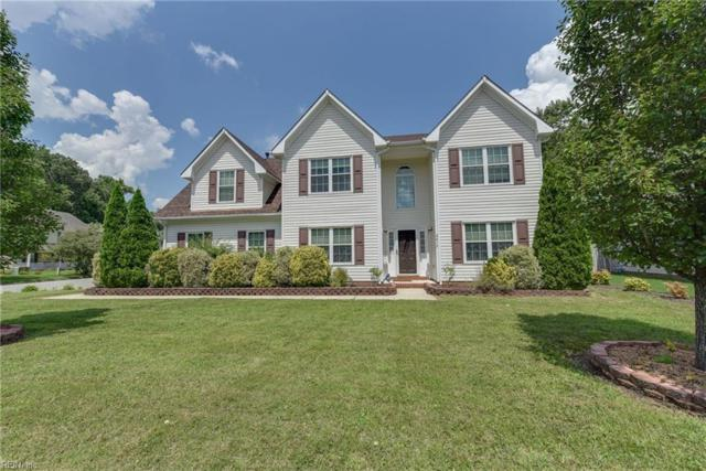 2419 Annie Cir, Chesapeake, VA 23323 (#10228394) :: Abbitt Realty Co.
