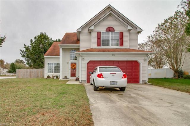 3701 Bridlepath Ln, Suffolk, VA 23435 (#10228398) :: Vasquez Real Estate Group