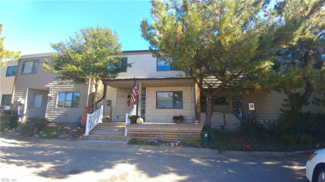 2402 Ketch Ct, Virginia Beach, VA 23451 (#10228404) :: Vasquez Real Estate Group