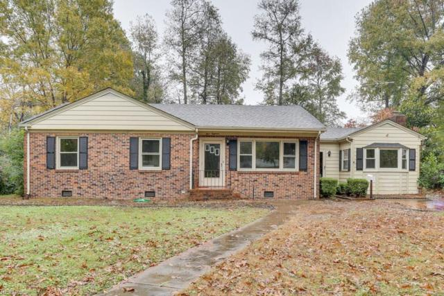 418 N Broad St, Suffolk, VA 23435 (#10228408) :: Vasquez Real Estate Group