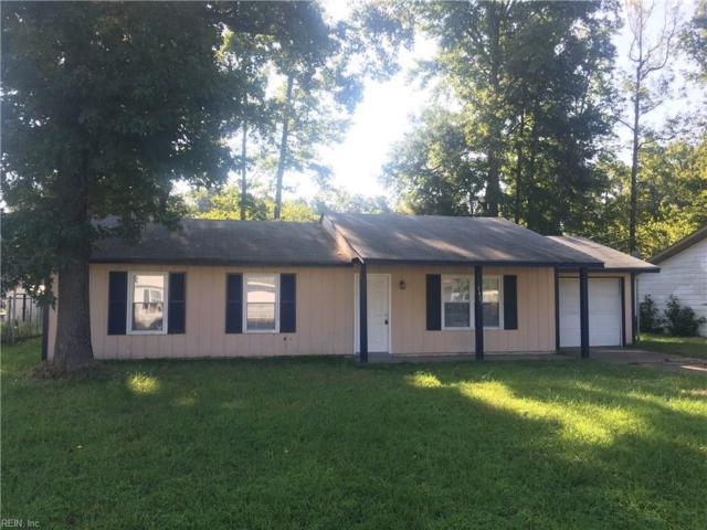 1425 Winslow Ave, Chesapeake, VA 23323 (#10228435) :: Vasquez Real Estate Group