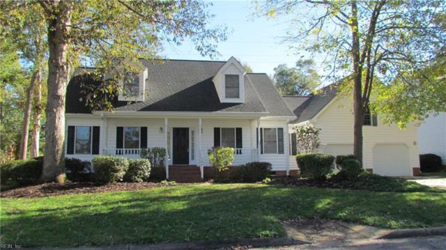 535 Ashforth Way, Chesapeake, VA 23322 (#10228469) :: Abbitt Realty Co.