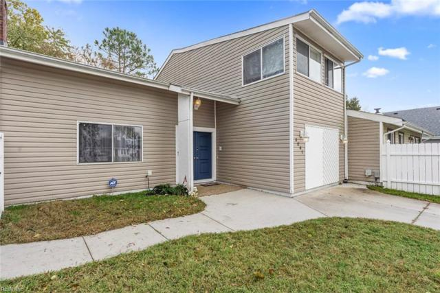 3201 Turtle Rock Dr, Virginia Beach, VA 23452 (#10228481) :: Vasquez Real Estate Group