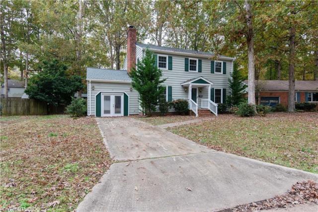726 Plymouth Cir, Newport News, VA 23602 (#10228485) :: Vasquez Real Estate Group