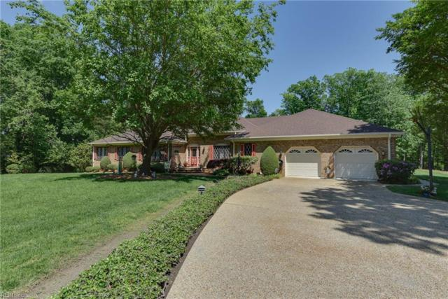 819 General Pickett Dr, Suffolk, VA 23434 (#10228486) :: Vasquez Real Estate Group
