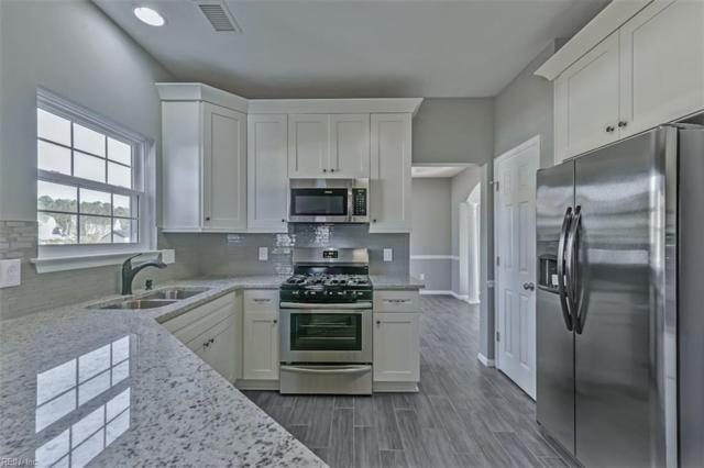 2593 Mulberry Loop, Virginia Beach, VA 23456 (#10228489) :: Momentum Real Estate