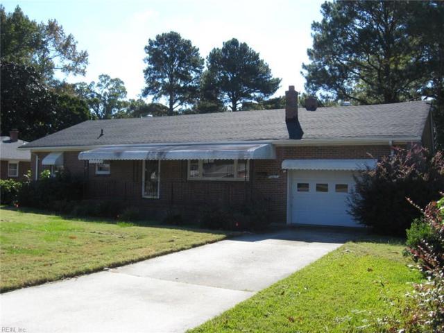5617 Elam Ave, Virginia Beach, VA 23462 (#10228492) :: Vasquez Real Estate Group