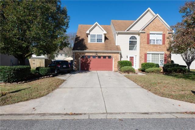 820 Crescent Trce, Chesapeake, VA 23320 (#10228495) :: Vasquez Real Estate Group