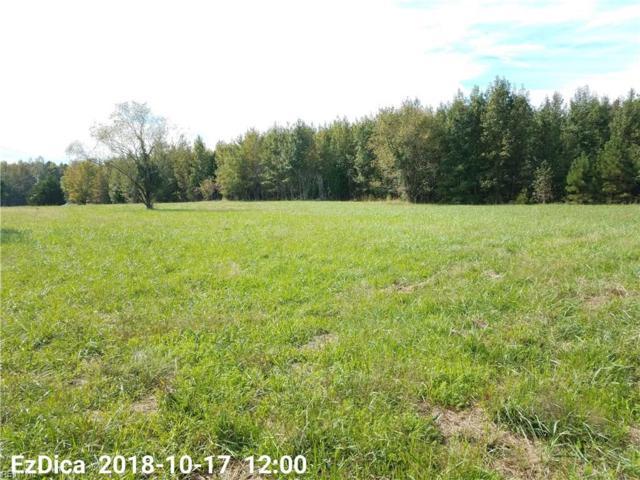 843 New Design Rd, Surry County, VA 23839 (#10228532) :: Vasquez Real Estate Group