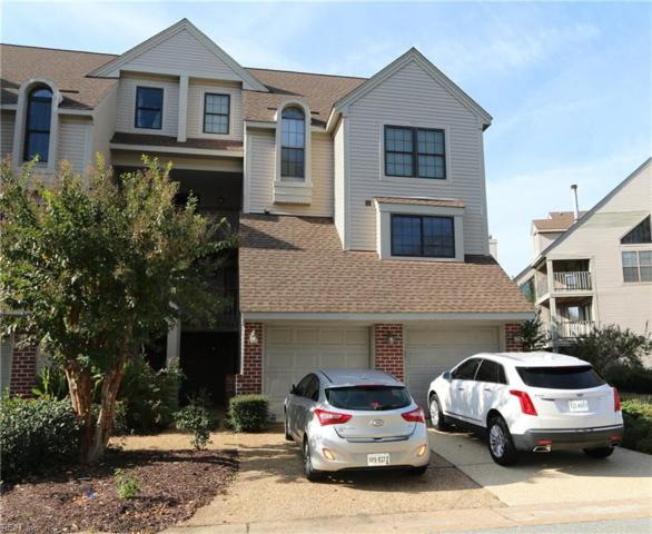742 Brookside Dr #204, Newport News, VA 23602 (#10228534) :: Berkshire Hathaway HomeServices Towne Realty