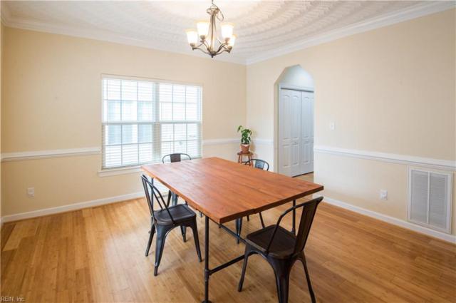 6228 Asfari Ct, Norfolk, VA 23513 (#10228549) :: Coastal Virginia Real Estate