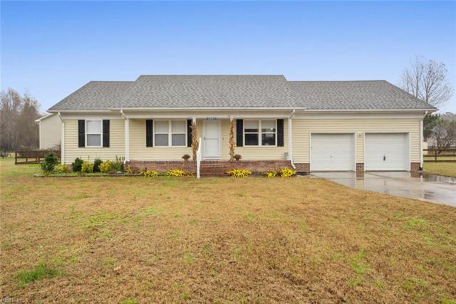2337 Tulls Creek Rd, Moyock, NC 27958 (#10228573) :: Coastal Virginia Real Estate