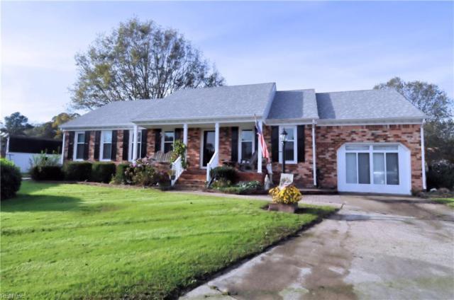 2404 Bay Oak Ct, Chesapeake, VA 23323 (#10228579) :: Abbitt Realty Co.