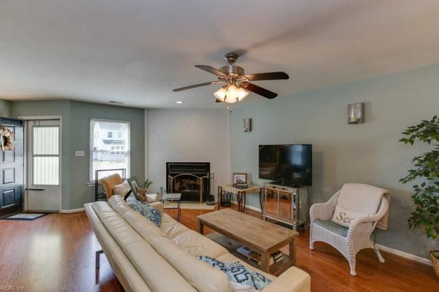 807 12th St, Virginia Beach, VA 23451 (#10228582) :: Berkshire Hathaway HomeServices Towne Realty