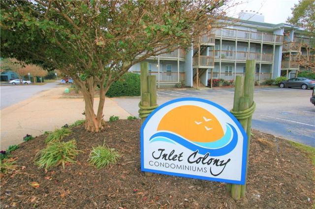 3115 Tidal Bay Ln, Virginia Beach, VA 23451 (#10228587) :: Abbitt Realty Co.