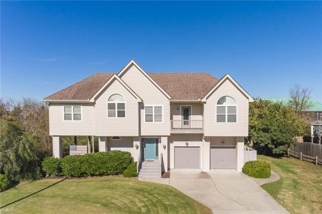 312 Bluefish Ln, Virginia Beach, VA 23456 (#10228588) :: Atlantic Sotheby's International Realty