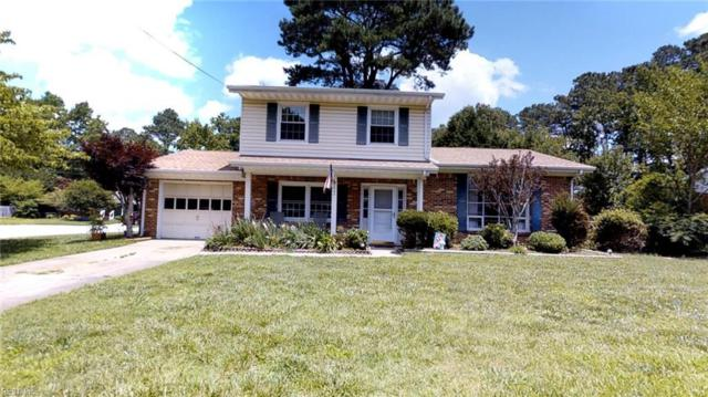 2956 Watergate Lane Ln, Virginia Beach, VA 23452 (#10228614) :: Vasquez Real Estate Group