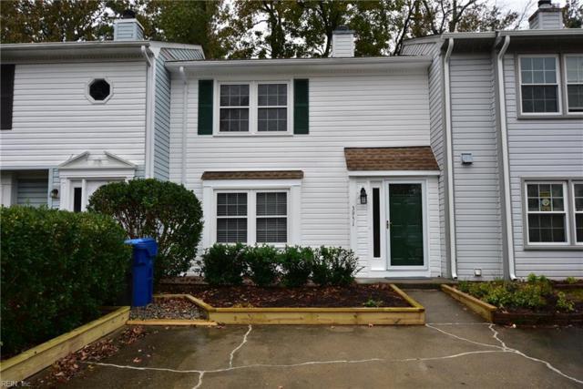 3951 Kiwanis Loop, Virginia Beach, VA 23456 (#10228629) :: Coastal Virginia Real Estate