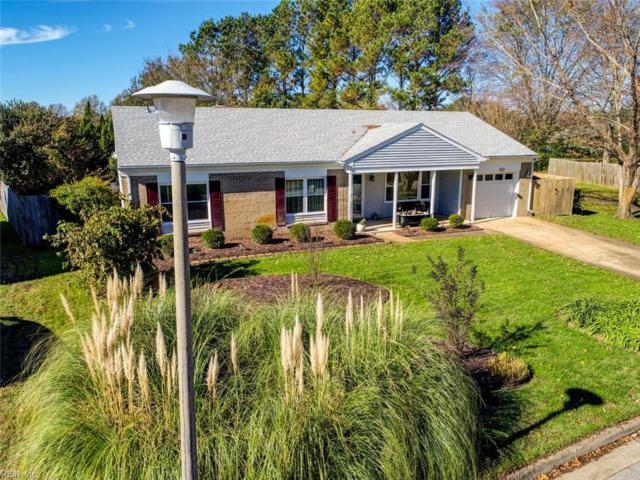 1137 Amy Dr, Virginia Beach, VA 23464 (#10228640) :: Vasquez Real Estate Group