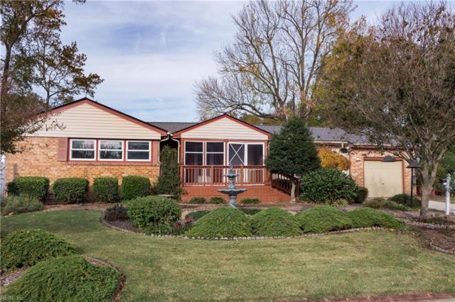 3600 S Gladstone Arch, Virginia Beach, VA 23452 (#10228652) :: Coastal Virginia Real Estate