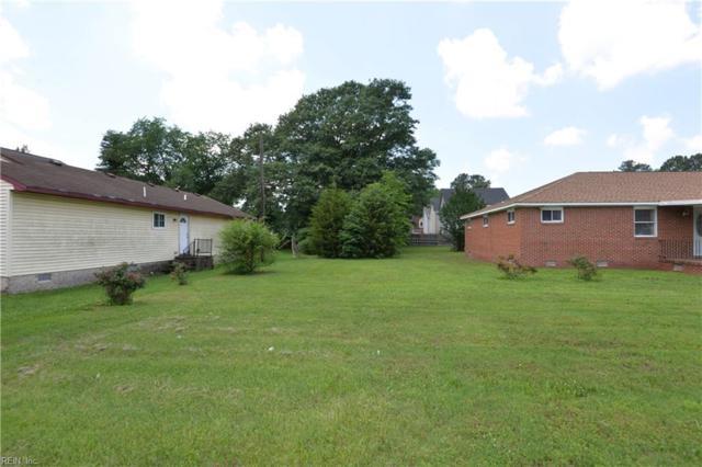 Lot 32 Bainbridge Blvd, Chesapeake, VA 23324 (#10228669) :: Abbitt Realty Co.