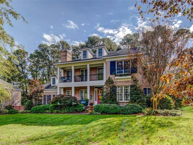 1088 Caton Dr, Virginia Beach, VA 23454 (#10228672) :: Coastal Virginia Real Estate