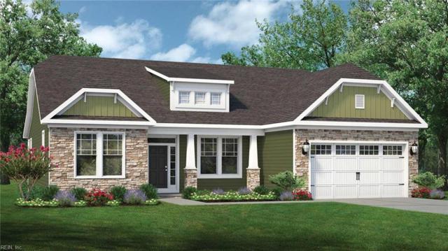 Lot114 Jimmy Mobely Way, Virginia Beach, VA 23456 (#10228720) :: Vasquez Real Estate Group