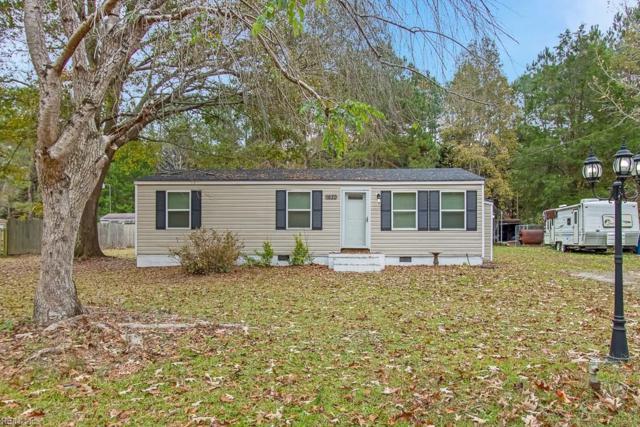 1620 Ballahack Rd, Chesapeake, VA 23322 (#10228734) :: Abbitt Realty Co.