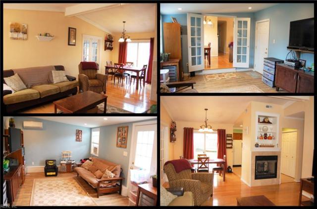 4965 Paine Ln, Virginia Beach, VA 23455 (#10228752) :: Coastal Virginia Real Estate