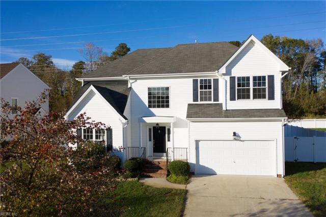 2541 Windy Pines Bnd, Virginia Beach, VA 23456 (#10228755) :: Momentum Real Estate