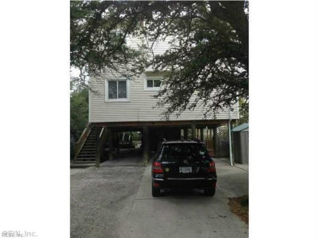 4908 Lauderdale Ave B, Virginia Beach, VA 23455 (MLS #10228785) :: AtCoastal Realty