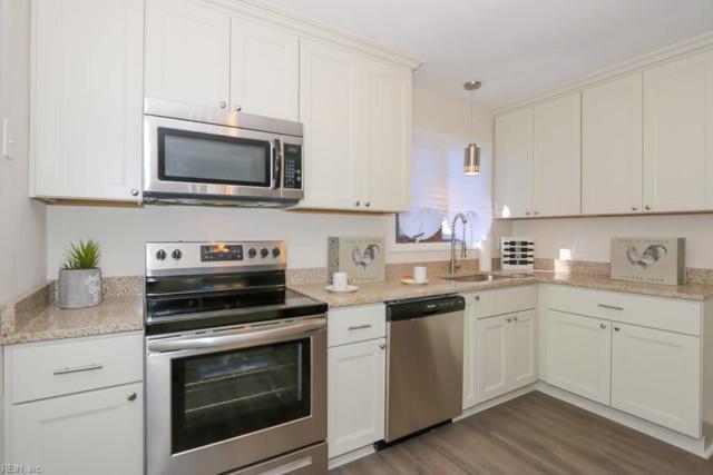 226 Breckinridge Ct, Hampton, VA 23666 (#10228818) :: Abbitt Realty Co.