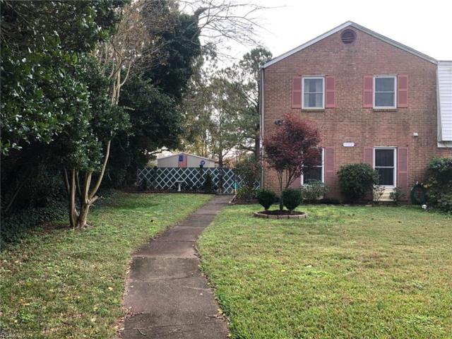 753 Lake Edward Dr, Virginia Beach, VA 23462 (#10228824) :: Coastal Virginia Real Estate