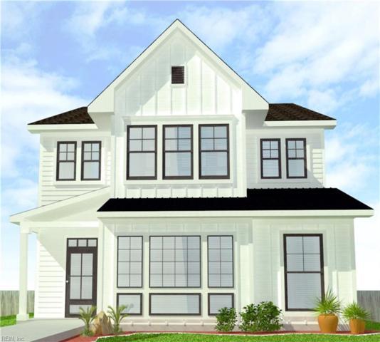 MM Bradenton Ct, Virginia Beach, VA 23456 (#10228829) :: Abbitt Realty Co.