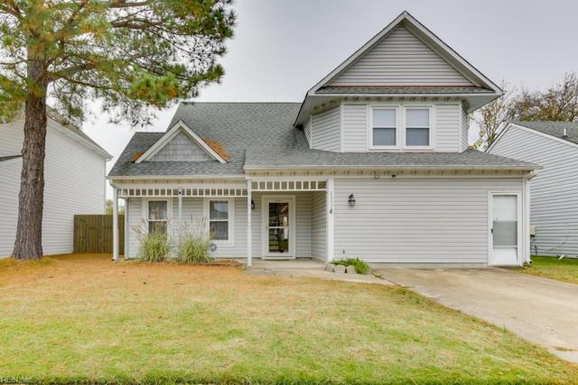 5352 Lynbrook Lndg, Virginia Beach, VA 23462 (#10228830) :: Chad Ingram Edge Realty