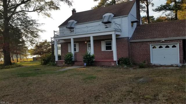 2 Willow St, Portsmouth, VA 23701 (#10228832) :: Coastal Virginia Real Estate