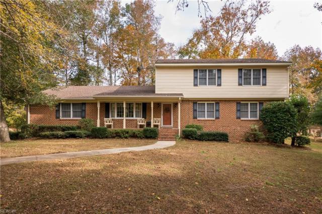 2908 Greenwood Cir, Suffolk, VA 23435 (#10228875) :: The Kris Weaver Real Estate Team