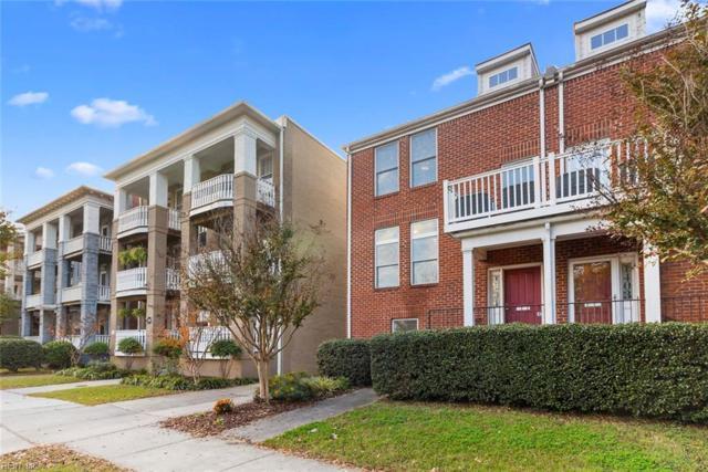 1401 Colonial Ave, Norfolk, VA 23517 (#10228892) :: Vasquez Real Estate Group