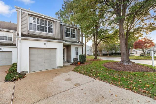 1197 Cypress Point Way, Virginia Beach, VA 23455 (#10228898) :: Momentum Real Estate