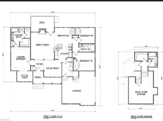 3120 Douglas Rd, Chesapeake, VA 23322 (#10228916) :: The Kris Weaver Real Estate Team