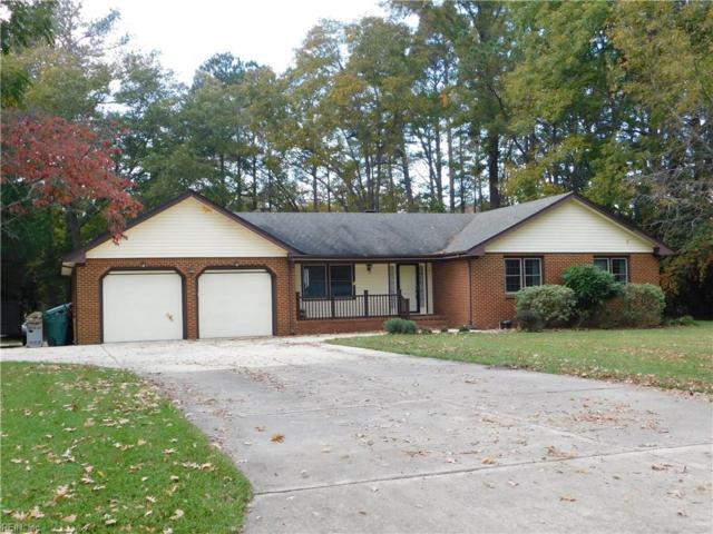6141 Knotts Creek Ln, Suffolk, VA 23435 (#10228923) :: Abbitt Realty Co.
