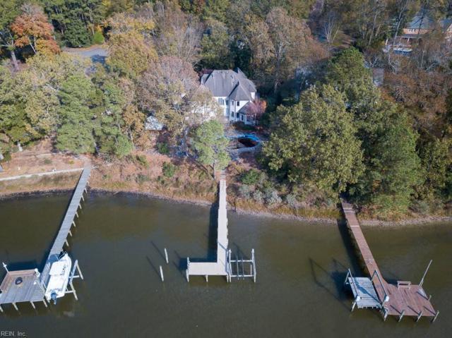 813 N Villier Ct, Virginia Beach, VA 23452 (#10228928) :: The Kris Weaver Real Estate Team