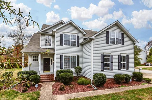 400 Spinnaker Way, York County, VA 23185 (#10228967) :: The Kris Weaver Real Estate Team