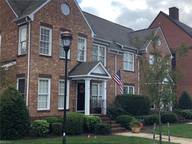 116 Nat Turner Blvd, Newport News, VA 23606 (#10228985) :: The Kris Weaver Real Estate Team