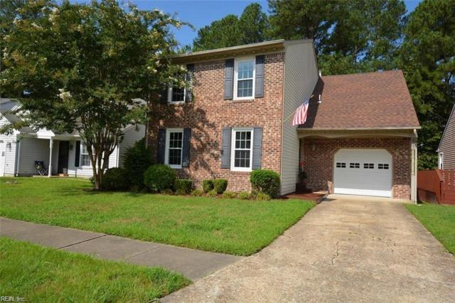 2597 Elon Dr, Virginia Beach, VA 23454 (#10229012) :: The Kris Weaver Real Estate Team